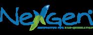 Nexgen Insulation & Refrigeration LLP.